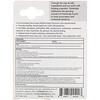 Think, Thinkbaby, Sunscreen Stick, SPF 30, 0.64 oz (18.4 g)