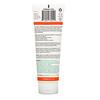 Think, Baby, Shampoo & Body Wash, Chlorine Remover, 8 oz (237 ml)