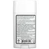 Think, Magnesium Deodorant, Rose & Lavender, 2.65 oz (75 g)