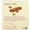 ThinkThin, Protein Nut Bars, Original Roasted Almond, 10 Bars, 13.6 oz (385 g) Each