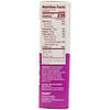 Think !, High Protein Bars, Chocolate Fudge, 5 Pack, 2.1 oz (60 g) Each