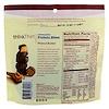 ThinkThin, Unwrapped Protein Bites, Peanut Butter, 4.5 oz (128 g)