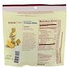 ThinkThin, Unwrapped Protein Bites, Lemon, 4.5 oz (128 g)