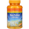 Bee Pollen, 580 mg, 100 Capsules