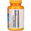 Thompson, Potassium, 99 mg , 180 Tablets