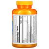 Thompson, Omega 3, 1000 mg, 100 Softgels