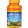 Thompson, Milk Thistle, 175 mg, 120 Vegetarian Capsules