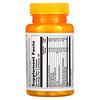 Thompson, 複合維生素B,加米糠,60片
