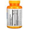 Thompson, Hydrolyzed Gelatin, 1,000 mg, 60 Tablets
