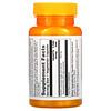 Thompson, Turmeric Curcumin, 300 mg, 60 Vegetarian Capsules