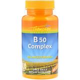 Комплекс витаминов группы B — какие лучше купить: отзывы