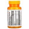 Thompson, Cod Liver Oil, 400 mg, 60 Softgels