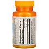 Thompson, B6, 100 mg, 60 Tablets