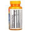 Thompson, 透明質酸 MSM,30 粒素食膠囊