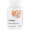 Thorne Research, Quercetin Phytosome, 60 Capsules