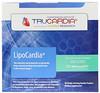LipoCardia, 60 сдвоенных пакетов