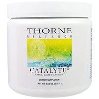 Thorne research coupon code