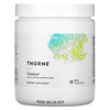 Thorne Research, Catalyte، إلكتروليتات بنكهة الليمون الحامض، 11.01 أونصة (312 جم)