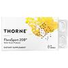 Thorne Research, FloraSport 20B, 30 Capsules