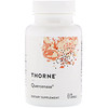 Thorne Research, Quercenase, 60 Capsules