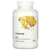 Thorne Research, B.P.P.(ベタイン/ペプシン/パンクレアチン)、消化酵素、180粒