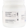 Thorne Research, L-Glutamine Powder, 1.1 lbs (513 g)