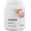 Thorne Research, MediClear,30.5 盎司(866 克)