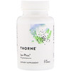 Thorne Research, Iso-Phos, 60 Capsules