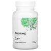 Thorne Research, Artecin, 90 Capsules