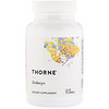 Thorne Research, Undecyn, 120 Capsules