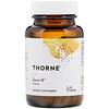 Thorne Research, Sacro-B, Probiotic, 60 Capsules
