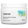 Thorne Research, Fractionated Pectin Powder, 5.3 oz (150 g)