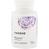 Thorne Research, Phytisone, 60 Capsules