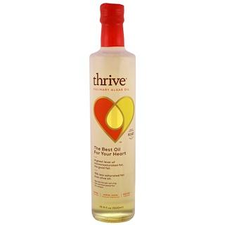 Thrive, 요리 해조유, 16.9 fl oz (500 ml)
