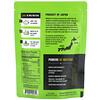 Tiesta Tea Company, Japanese Green Tea Powder, Matcha, 1.5 oz (42.5 g)
