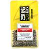 Tiesta Tea Company, Premium Loose Leaf Tea, Strawberry Lemonade, Caffeine Free,  2.0 oz (56.7 g)