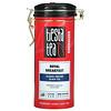 Tiesta Tea Company, Premium Loose Leaf Tea, Royal Breakfast, 4.0 oz (113.4 g)