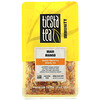 Tiesta Tea Company, Premium Loose Leaf Tea, Maui Mango, Caffeine Free, 2.2 oz (62.4 g)