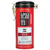 Tiesta Tea Company, Premium Loose Leaf Tea, Spiced Chai, Black Tea, 4.0 oz (113.4 g)