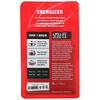 Tiesta Tea Company, Premium Loose Leaf Tea, Creamy Earl Grey, Black Tea, 1.7 oz (48.2 g)