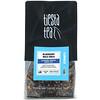 Tiesta Tea Company, Premium Loose Leaf Tea, Blueberry Wild Child, Caffeine Free, 16.0 oz (453.6 g)