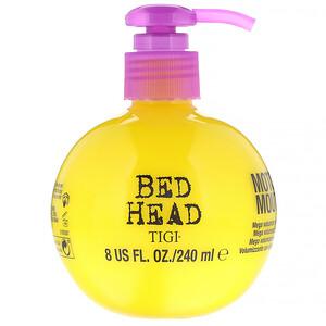 TIGI, Bed Head, Motor Mouth,  8 fl oz (240 ml) отзывы