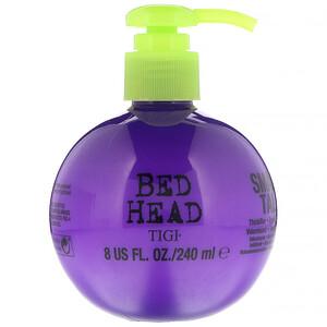 TIGI, Bed Head, Small Talk, 8 fl oz (240 ml) отзывы