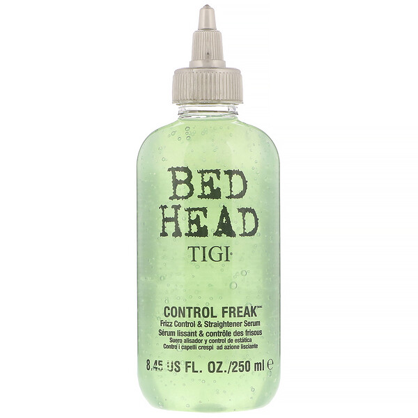 Bed Head, Control Freak, 8.45 fl oz (250 ml)