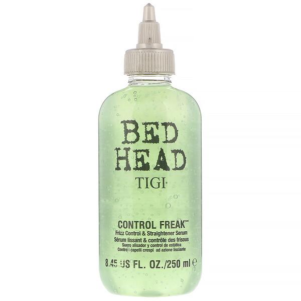 TIGI, Bed Head, Control Freak, 8.45 fl oz (250 ml) (Discontinued Item)