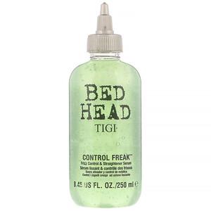 TIGI, Bed Head, Control Freak, 8.45 fl oz (250 ml) отзывы