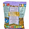 Tinkyada, Pasta de Arroz Integral, Little Dreams, 14 oz (397 g)