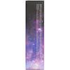 Touch in Sol, Metallist, Galaxy Setting Spray, 2.7 fl oz (80 ml)