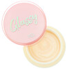 Touch in Sol, Pretty Filter, Glassy Skin Balm, 1.05 oz (30 g)