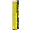 Touch in Sol, Stretchex, Stretch Lash Effect Mascara, Black, 0.24 oz (7 g)
